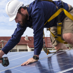 Does our tech need to get more energy efficient?
