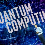 Quantum Computing Prototypes to ready by 2020 in UK