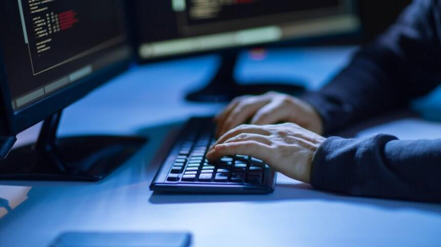 A new report sheds light on the financial costs of cyberattacks, as malware and malicious insiders play an increasingly damaging role.