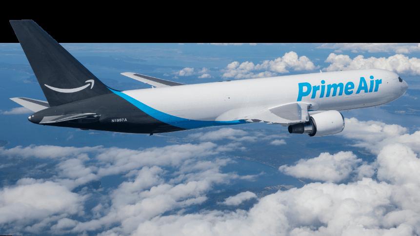 Should Amazon offer greener deliveries?