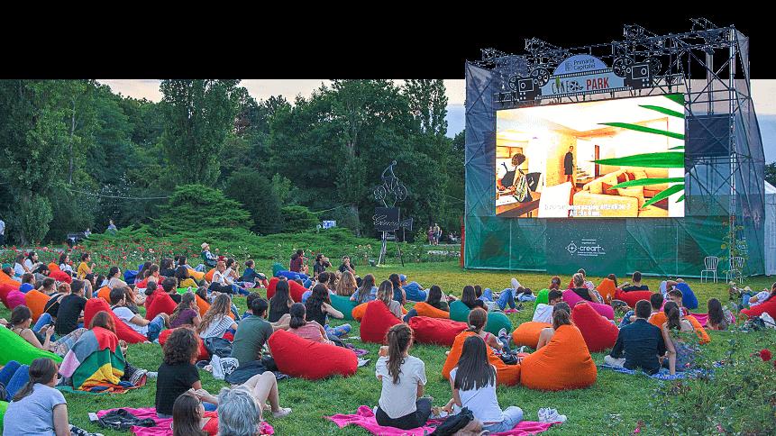 Will cinemas trump digital advertising this year?