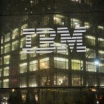 Public cloud giant IBM
