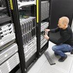 Despite its obvious benefits, underlying security concerns still plague cloud computing.