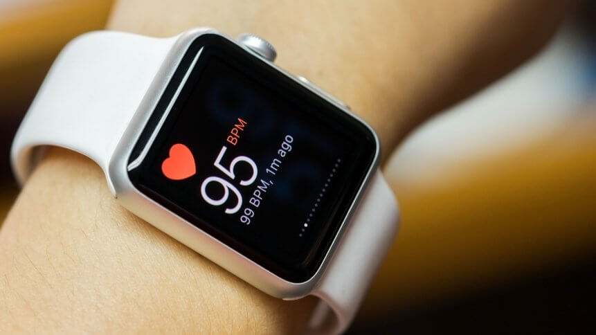 Wearable technology is finding use cases in business.