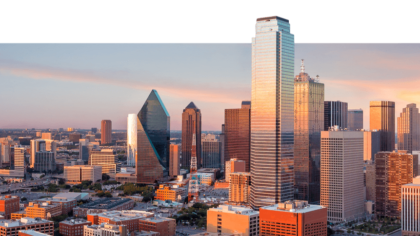 23 local government agencies were hit by ransomware in Texas.