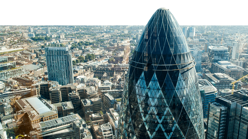 How will London tech be affected by Brexit?