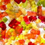 Haribo uses predictive analytics to shift its goods