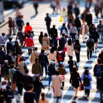 Smart cities must be built for the people living in them