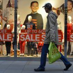 Will the holiday sales season be the event it's hoped to be?