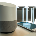 The virtual assistant market is dominated by a few key players.