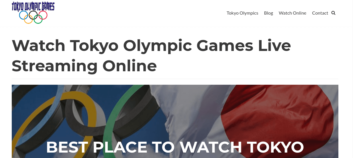 """Personal data of Tokyo 2020 event volunteers and ticket holders have been leaked online, although officials say the breach is """"not large""""."""